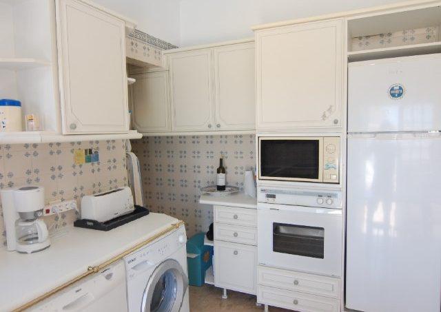 Location appartements et villas de vacance, Moradia v4 perto da praia da gale à Albufeira, Portugal Algarve, REF_IMG_3532_3538