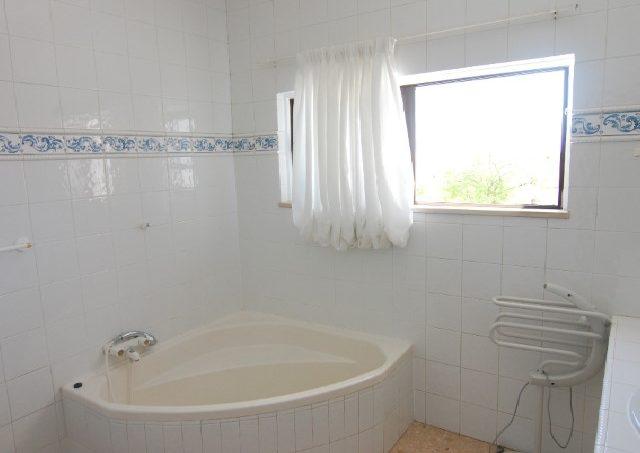 Location appartements et villas de vacance, Moradia v4 perto da praia da gale à Albufeira, Portugal Algarve, REF_IMG_3532_3544