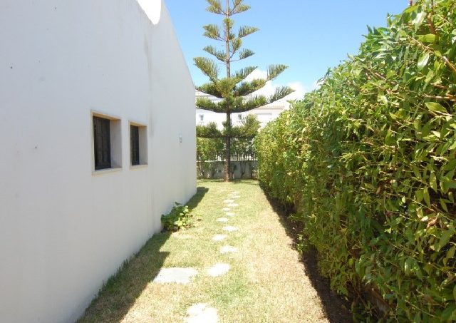 Location appartements et villas de vacance, Moradia v4 perto da praia da gale à Albufeira, Portugal Algarve, REF_IMG_3532_3534