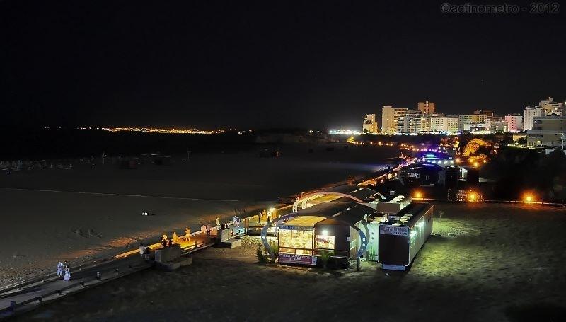 Location appartements et villas de vacance, Praia da Rocha  (Portimão) à Portimão, Portugal Algarve, REF_IMG_3194_3203