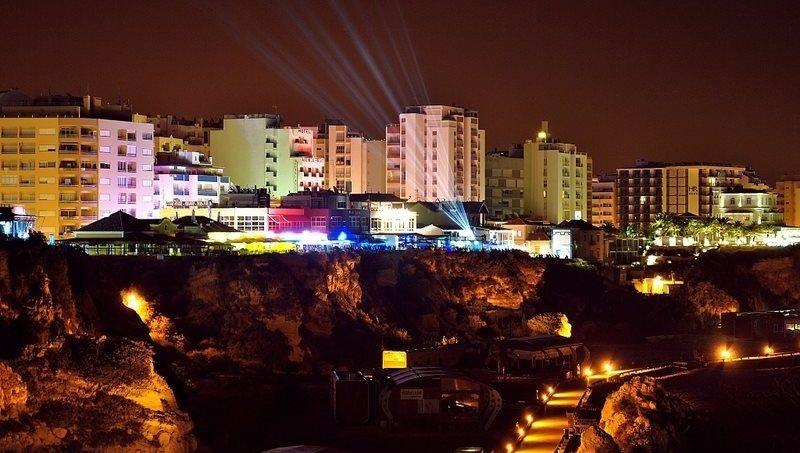 Apartamentos e moradias para alugar, Praia da Rocha  (Portimão) em Portimão, Portugal Algarve, REF_IMG_3194_3204