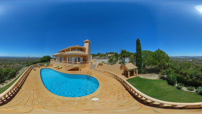 Location appartements et villas de vacance, Quinta da Violeta à Loule, Portugal Algarve, REF_IMG_3770_3782