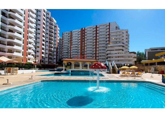 Apartamentos e moradias para alugar, Praia da Rocha  (Portimão) em Portimão, Portugal Algarve, REF_IMG_3194_3213