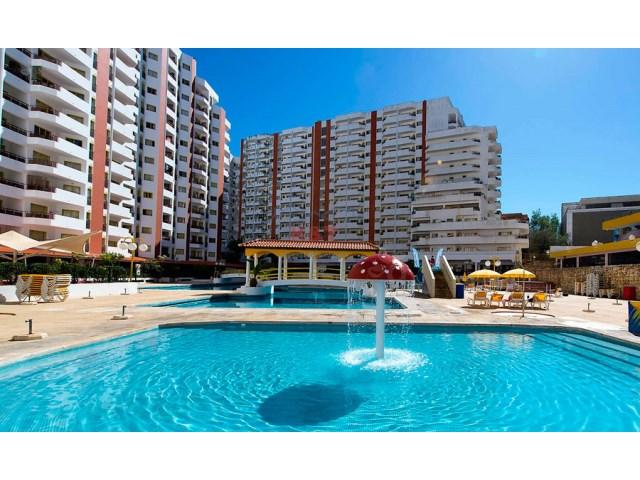 Location appartements et villas de vacance, Praia da Rocha  (Portimão) à Portimão, Portugal Algarve, REF_IMG_3194_3213