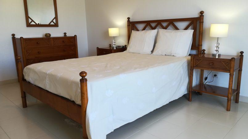 Location appartements et villas de vacance, Rising Sun Balconies Apartment à Porches, Portugal Algarve, REF_IMG_736_4009