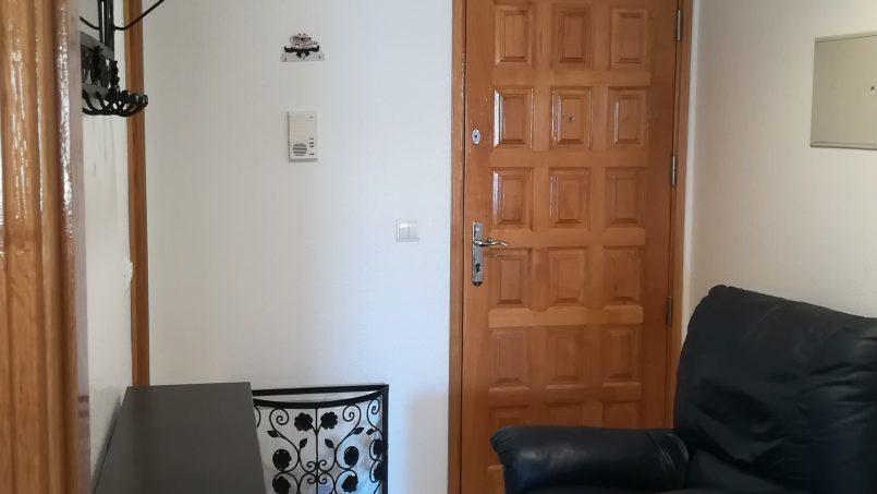 Location appartements et villas de vacance, Rising Sun Balconies Apartment à Porches, Portugal Algarve, REF_IMG_736_4030