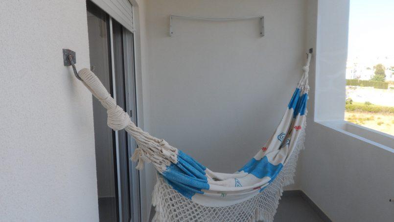 Location appartements et villas de vacance, Rising Sun Balconies Apartment à Porches, Portugal Algarve, REF_IMG_736_4019