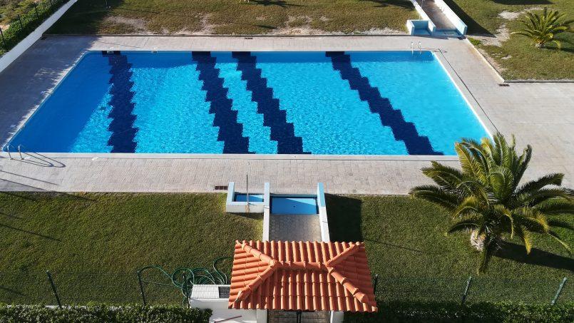 Location appartements et villas de vacance, Rising Sun Balconies Apartment à Porches, Portugal Algarve, REF_IMG_736_4024