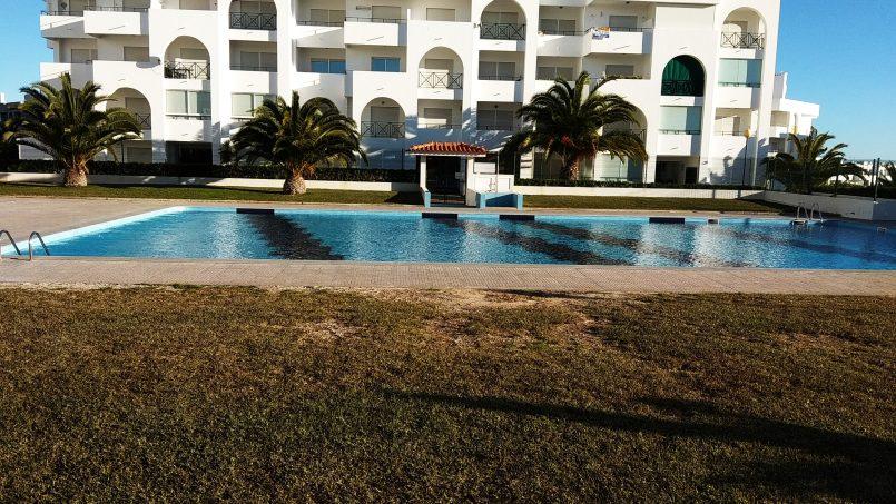 Location appartements et villas de vacance, Rising Sun Balconies Apartment à Porches, Portugal Algarve, REF_IMG_736_4021