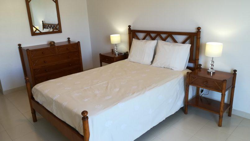 Location appartements et villas de vacance, Rising Sun Balconies Apartment à Porches, Portugal Algarve, REF_IMG_736_4010