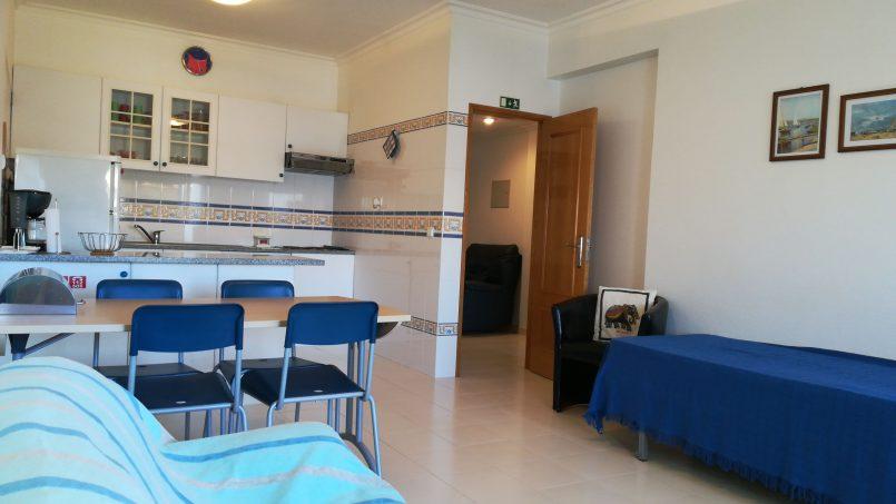 Location appartements et villas de vacance, Rising Sun Balconies Apartment à Porches, Portugal Algarve, REF_IMG_736_4014