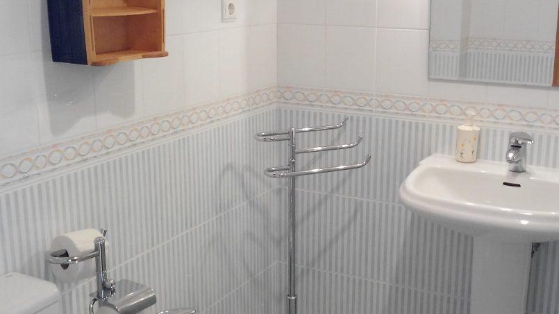 Location appartements et villas de vacance, Rising Sun Balconies Apartment à Porches, Portugal Algarve, REF_IMG_736_4017