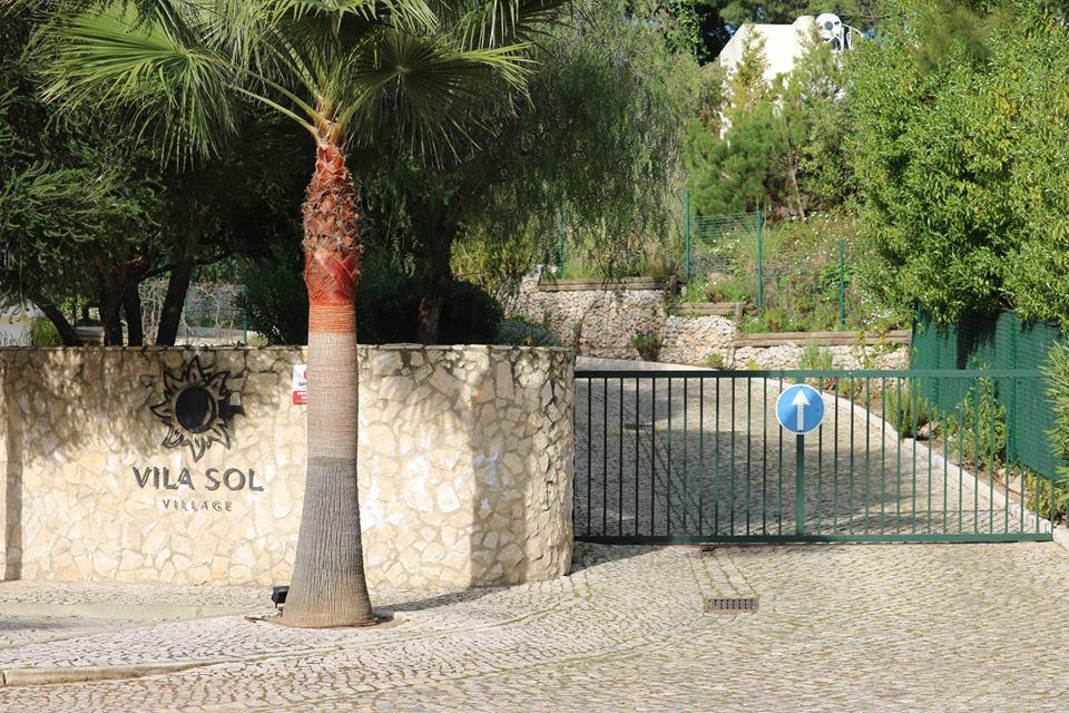 Location appartements et villas de vacance, Casa de Férias Vila Sol à Quarteira, Portugal Algarve, REF_IMG_3982_3995