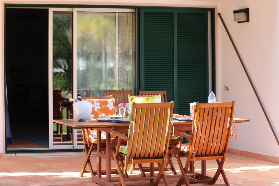 Location appartements et villas de vacance, Casa de Férias Vila Sol à Quarteira, Portugal Algarve, REF_IMG_3982_3996
