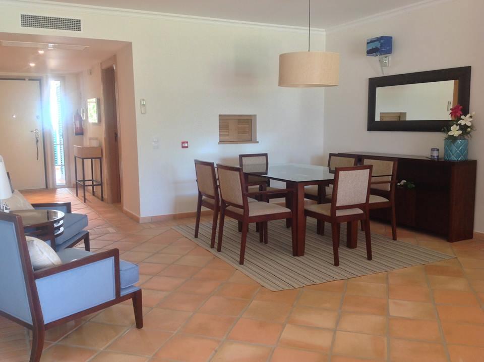 Location appartements et villas de vacance, Casa de Férias Vila Sol à Quarteira, Portugal Algarve, REF_IMG_3982_3994