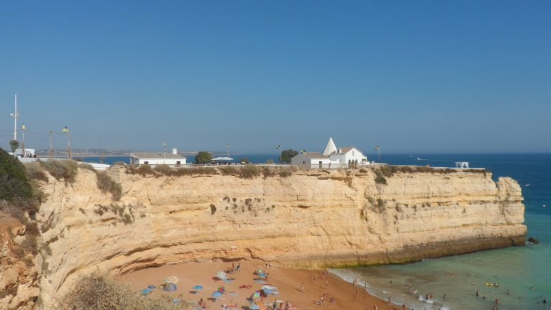 Location appartements et villas de vacance, Rising Sun Balconies Apartment à Porches, Portugal Algarve, REF_IMG_736_4026