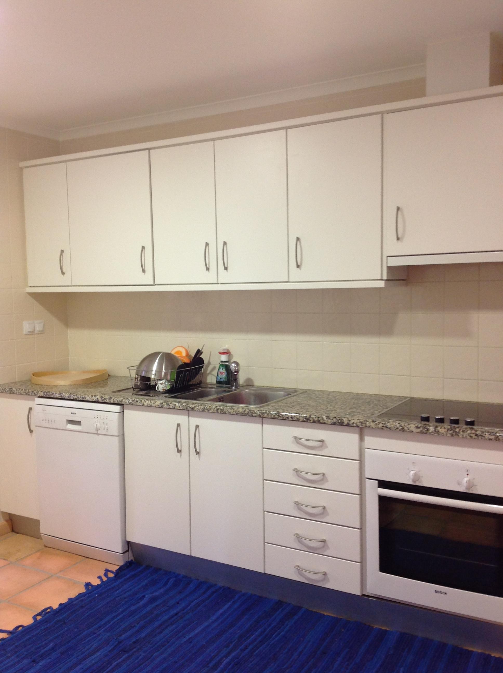 Location appartements et villas de vacance, Casa de Férias Vila Sol à Quarteira, Portugal Algarve, REF_IMG_3982_3990