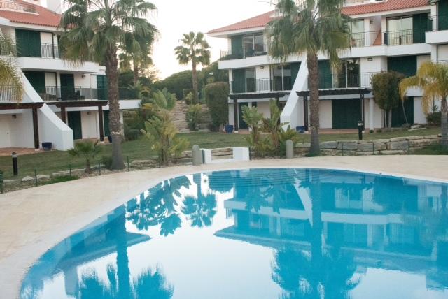 Location appartements et villas de vacance, Casa de Férias Vila Sol à Quarteira, Portugal Algarve, REF_IMG_3982_3984