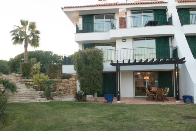 Location appartements et villas de vacance, Casa de Férias Vila Sol à Quarteira, Portugal Algarve, REF_IMG_3982_3985