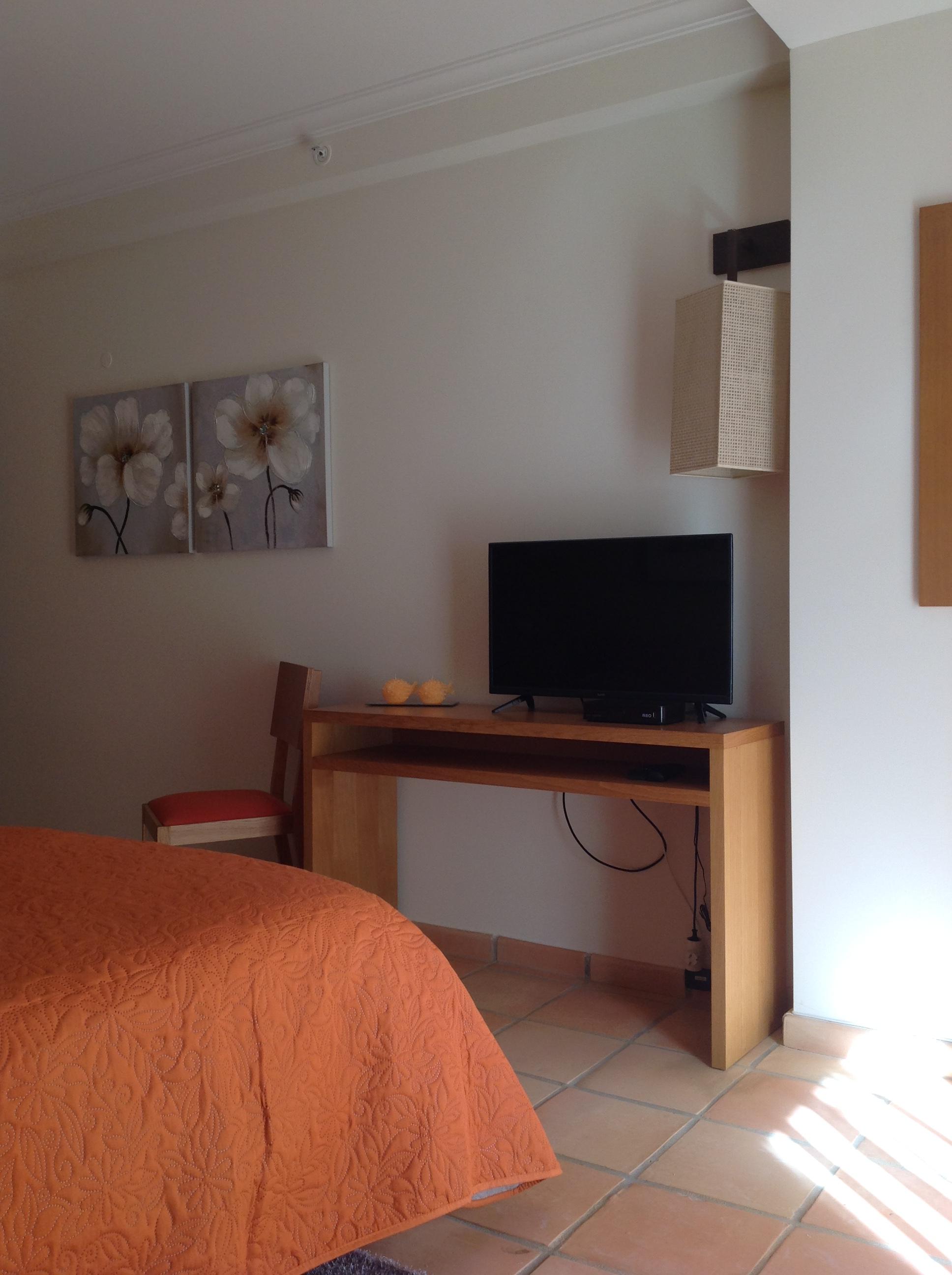 Location appartements et villas de vacance, Casa de Férias Vila Sol à Quarteira, Portugal Algarve, REF_IMG_3982_3987