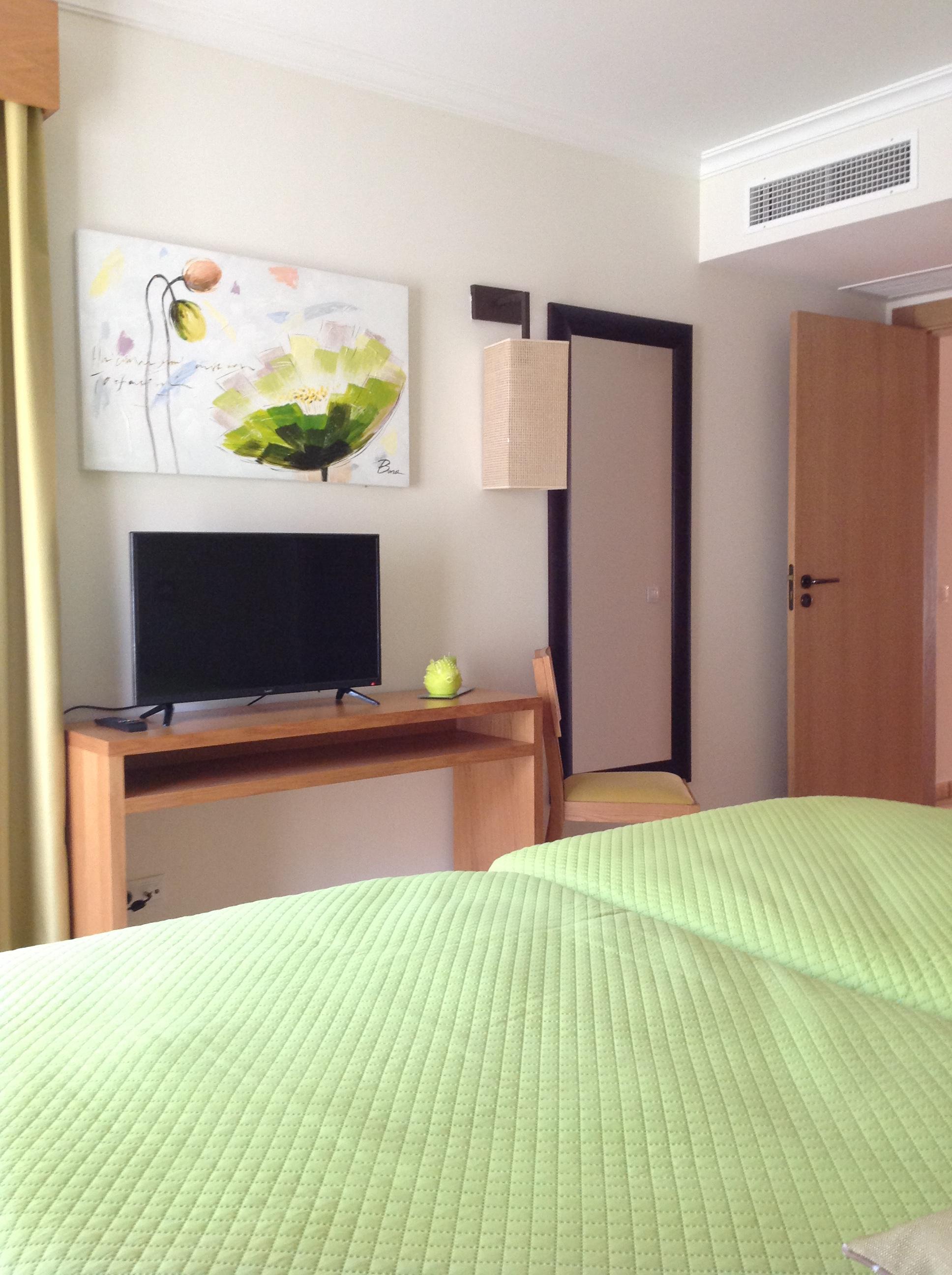 Location appartements et villas de vacance, Casa de Férias Vila Sol à Quarteira, Portugal Algarve, REF_IMG_3982_3988