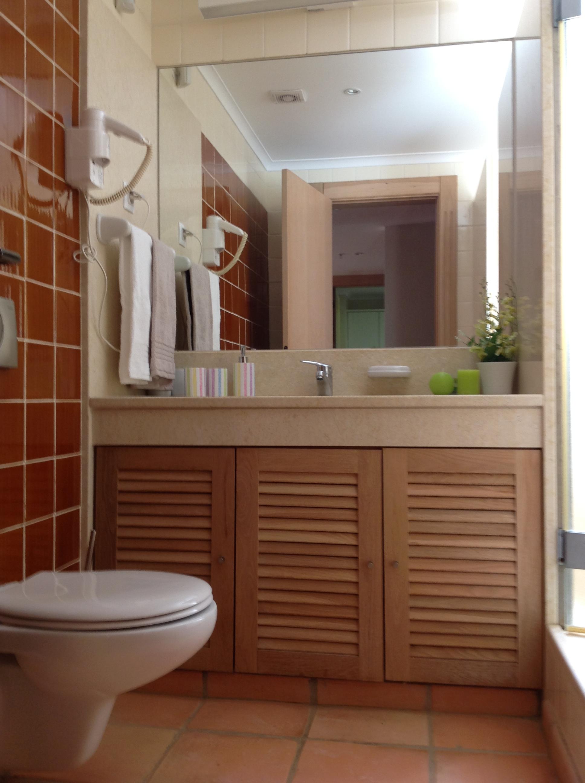 Location appartements et villas de vacance, Casa de Férias Vila Sol à Quarteira, Portugal Algarve, REF_IMG_3982_3992