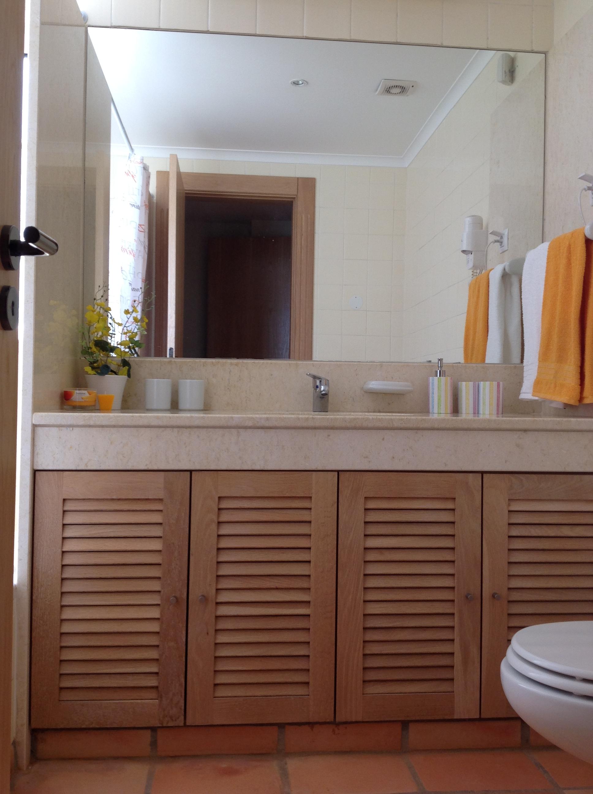 Location appartements et villas de vacance, Casa de Férias Vila Sol à Quarteira, Portugal Algarve, REF_IMG_3982_3989