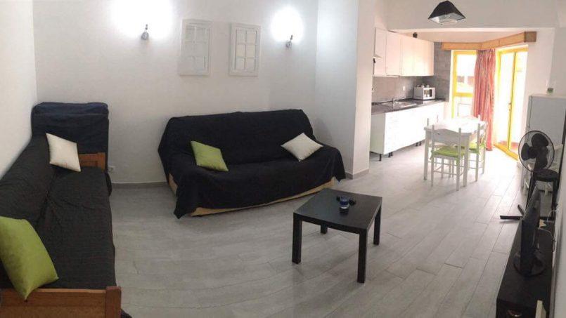 Apartamentos e moradias para alugar, Apartamento T1 Praia da Rocha em Portimão, Portugal Algarve, REF_IMG_4055_4058