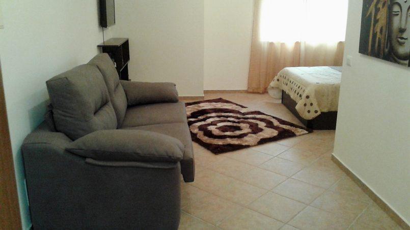 Location appartements et villas de vacance, CASA NEUZA à Fuzeta, Portugal Algarve, REF_IMG_4092_4093