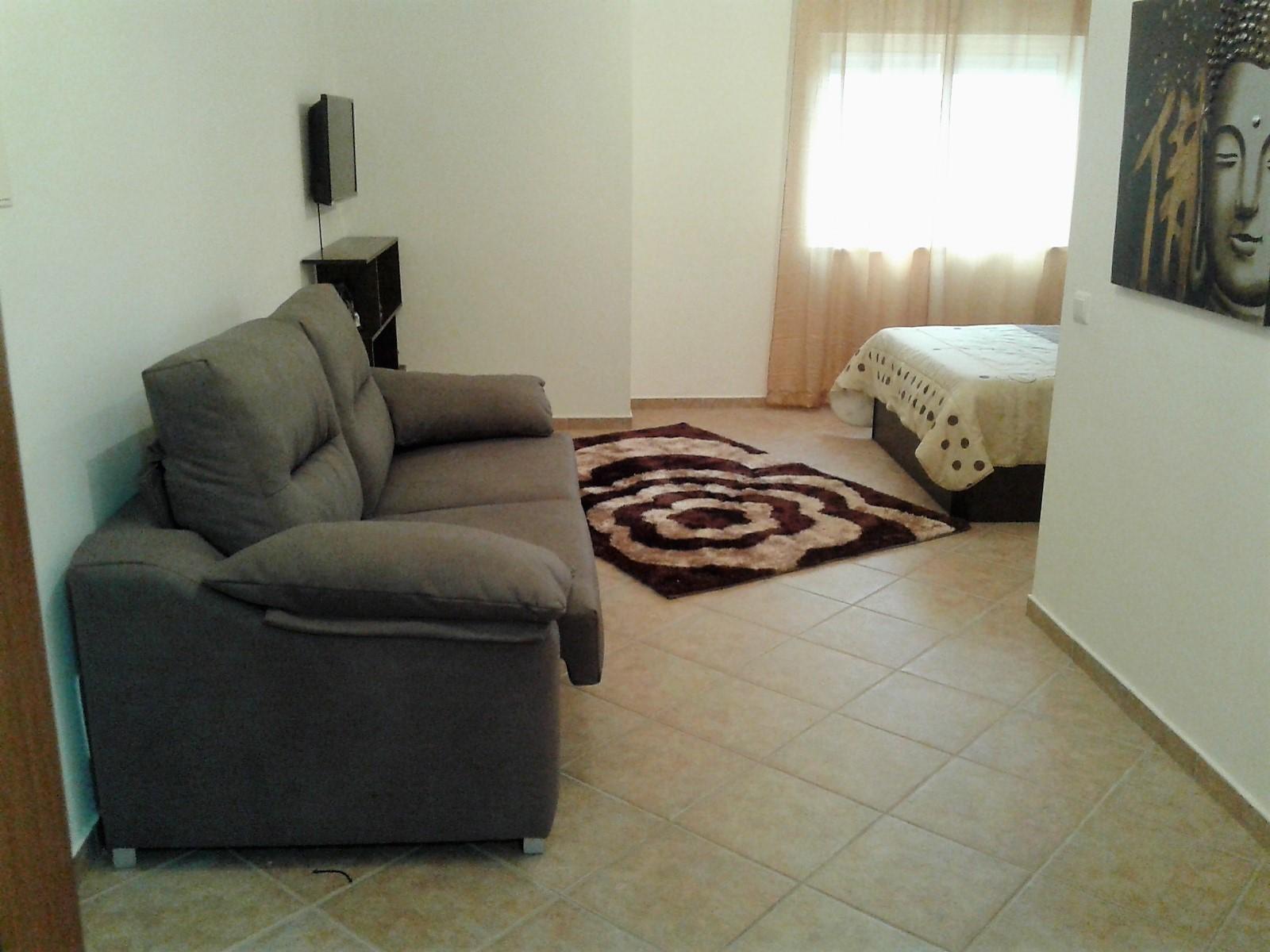 Holiday apartments and villas for rent, CASA NEUZA in Fuzeta, Portugal Algarve, REF_IMG_4092_4093