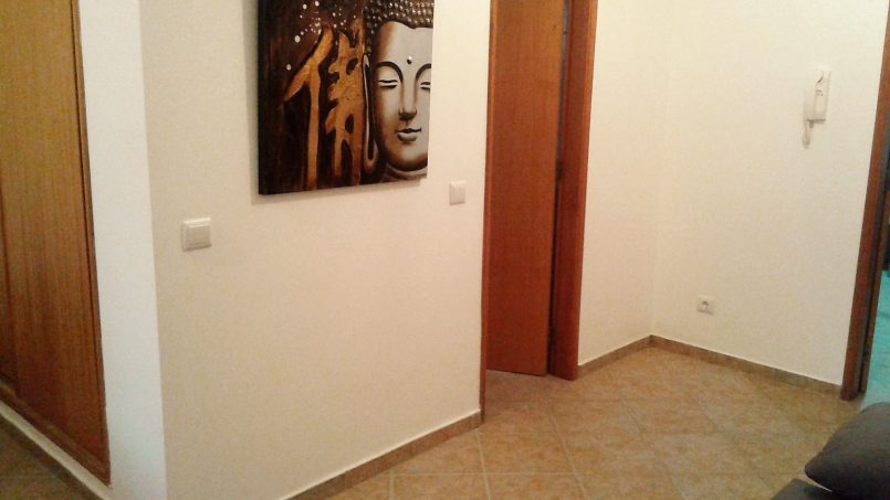 Location appartements et villas de vacance, CASA NEUZA à Fuzeta, Portugal Algarve, REF_IMG_4092_4094