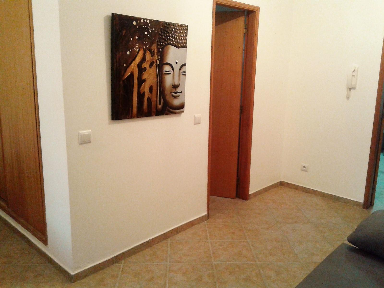 Holiday apartments and villas for rent, CASA NEUZA in Fuzeta, Portugal Algarve, REF_IMG_4092_4094