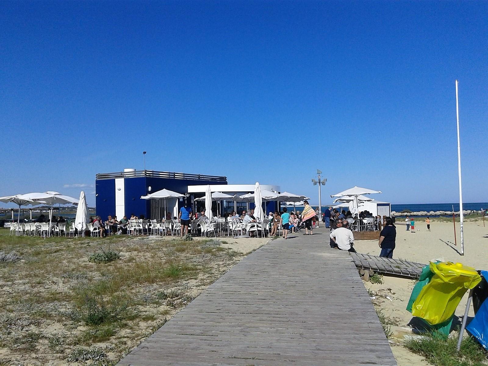 Apartamentos e moradias para alugar, CASA NEUZA em Fuzeta, Portugal Algarve, REF_IMG_4092_4109