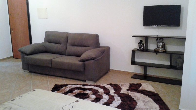 Location appartements et villas de vacance, CASA NEUZA à Fuzeta, Portugal Algarve, REF_IMG_4092_4095