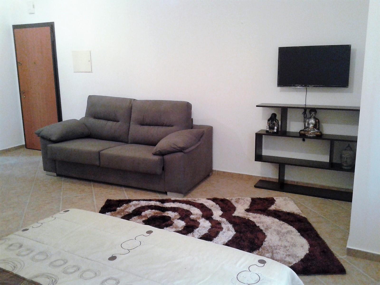 Holiday apartments and villas for rent, CASA NEUZA in Fuzeta, Portugal Algarve, REF_IMG_4092_4095
