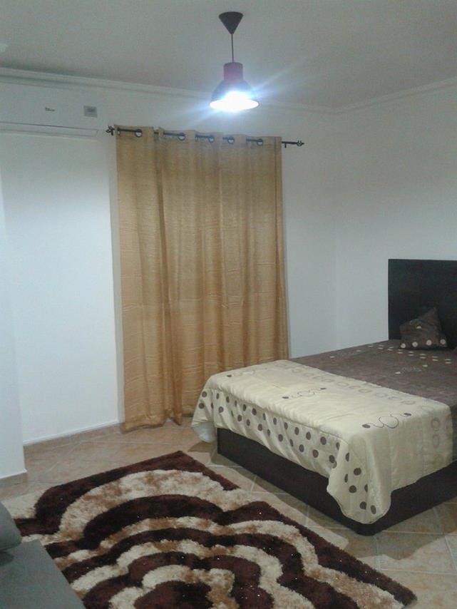 Apartamentos e moradias para alugar, CASA NEUZA em Fuzeta, Portugal Algarve, REF_IMG_4092_4096