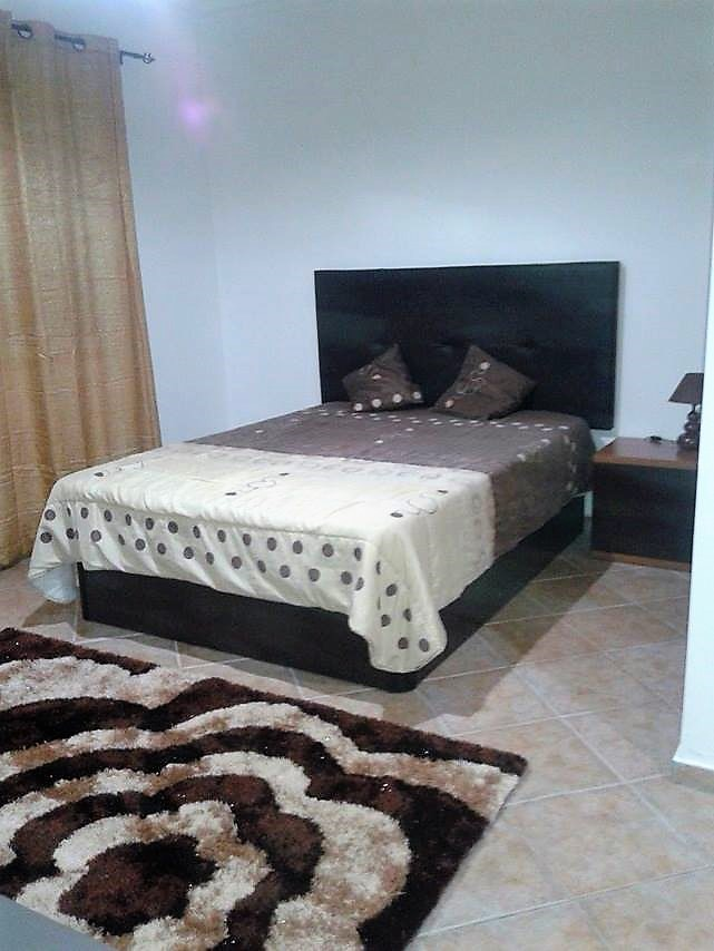 Apartamentos e moradias para alugar, CASA NEUZA em Fuzeta, Portugal Algarve, REF_IMG_4092_4097
