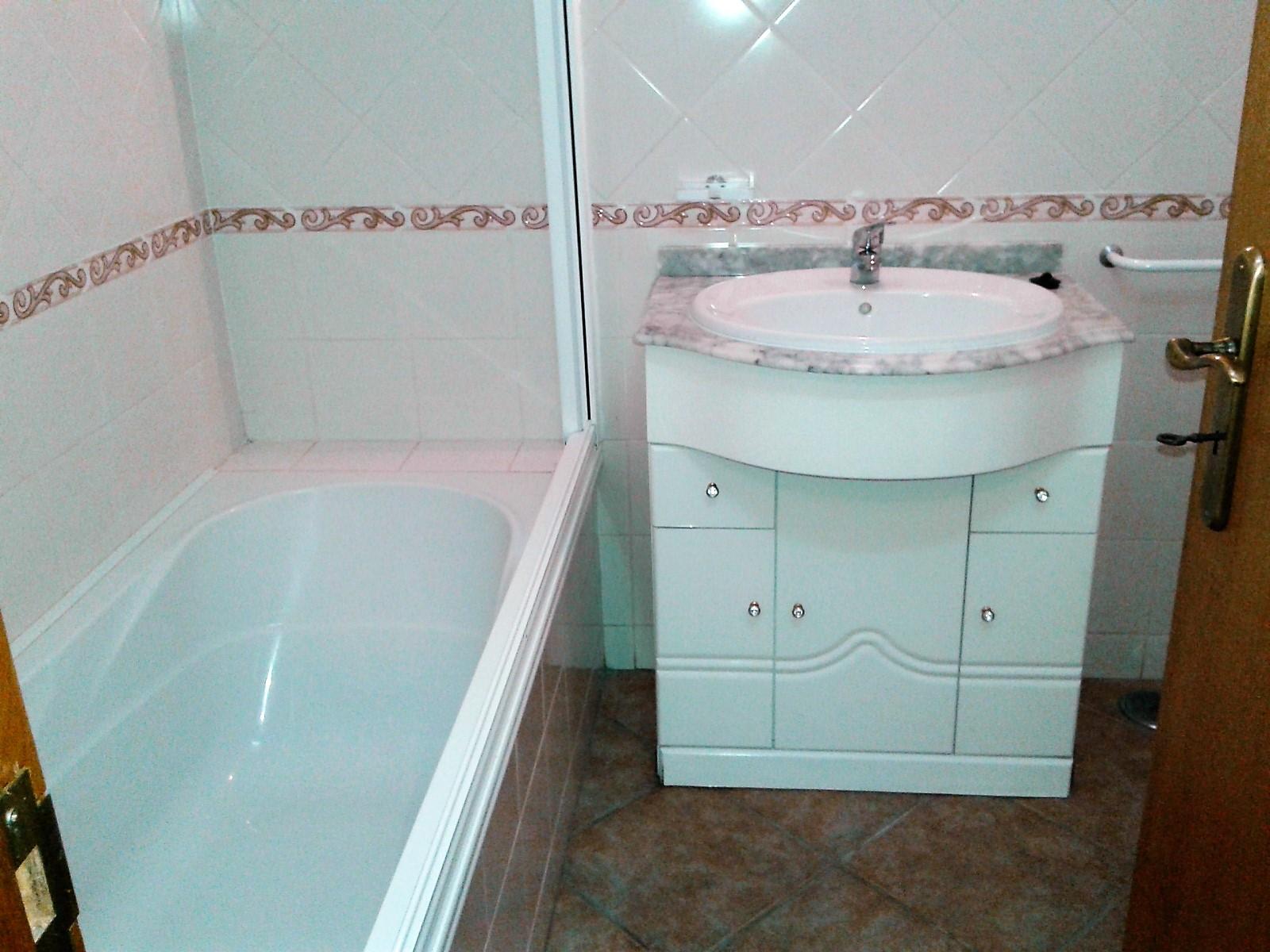 Apartamentos e moradias para alugar, CASA NEUZA em Fuzeta, Portugal Algarve, REF_IMG_4092_4098