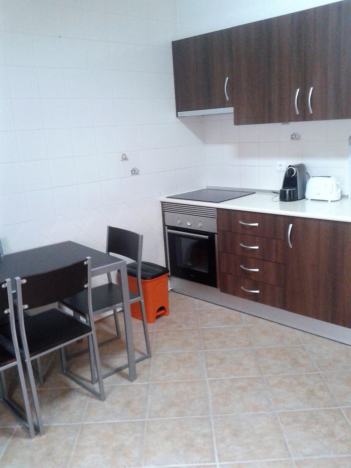 Apartamentos e moradias para alugar, CASA NEUZA em Fuzeta, Portugal Algarve, REF_IMG_4092_4099
