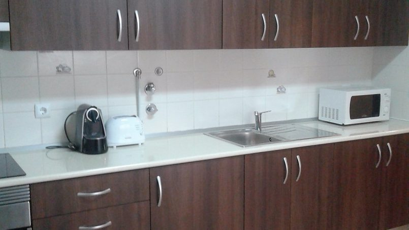 Location appartements et villas de vacance, CASA NEUZA à Fuzeta, Portugal Algarve, REF_IMG_4092_4100