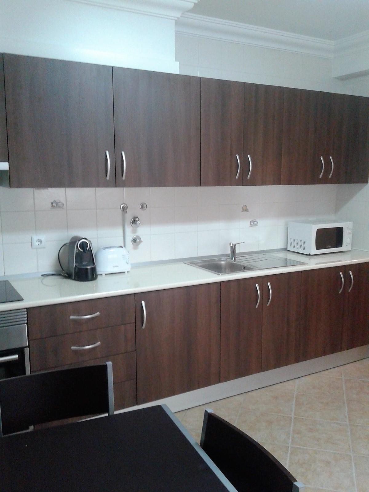 Holiday apartments and villas for rent, CASA NEUZA in Fuzeta, Portugal Algarve, REF_IMG_4092_4100