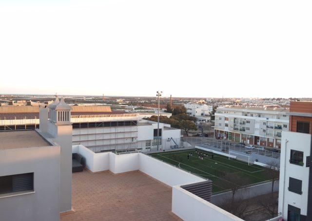 Location appartements et villas de vacance, Apartment with 2 bedrooms à Tavira, Portugal Algarve, REF_IMG_4122_4132