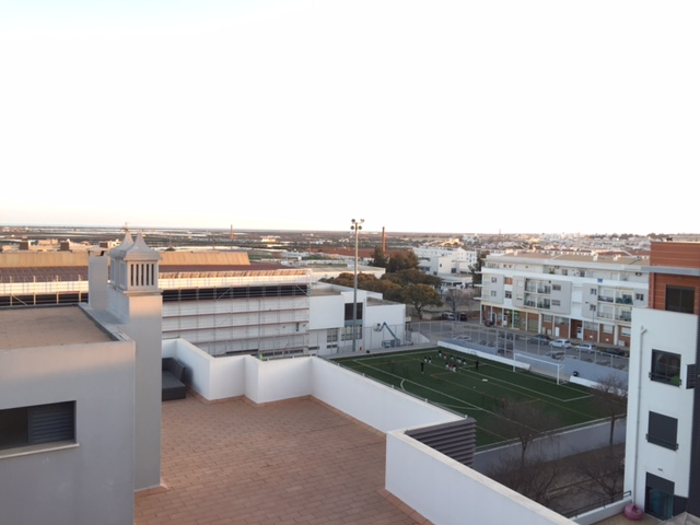 Holiday apartments and villas for rent, Apartment with 2 bedrooms in Tavira, Portugal Algarve, REF_IMG_4122_4132