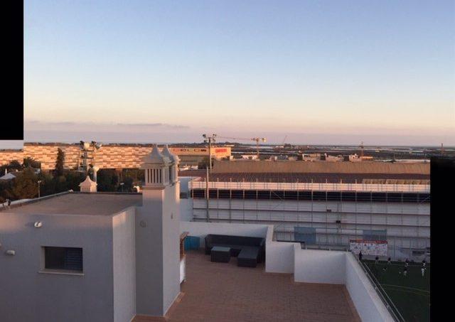 Location appartements et villas de vacance, Apartment with 2 bedrooms à Tavira, Portugal Algarve, REF_IMG_4122_4131