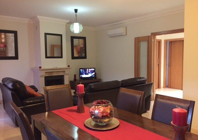 Location appartements et villas de vacance, Apartment with 2 bedrooms à Tavira, Portugal Algarve, REF_IMG_4122_4129