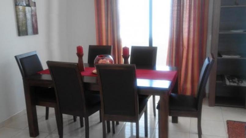 Location appartements et villas de vacance, Apartment with 2 bedrooms à Tavira, Portugal Algarve, REF_IMG_4122_4137
