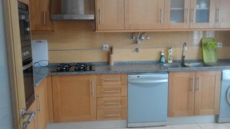 Location appartements et villas de vacance, Apartment with 2 bedrooms à Tavira, Portugal Algarve, REF_IMG_4122_4136