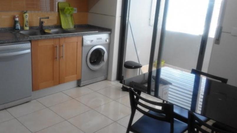 Location appartements et villas de vacance, Apartment with 2 bedrooms à Tavira, Portugal Algarve, REF_IMG_4122_4134