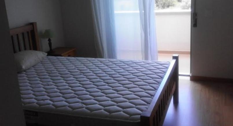 Location appartements et villas de vacance, Apartment with 2 bedrooms à Tavira, Portugal Algarve, REF_IMG_4122_4128