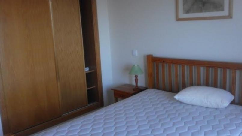 Location appartements et villas de vacance, Apartment with 2 bedrooms à Tavira, Portugal Algarve, REF_IMG_4122_4127
